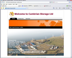 CumbrianStorage.co.uk