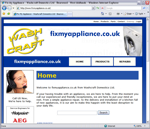 Fixmyappliance.co.uk